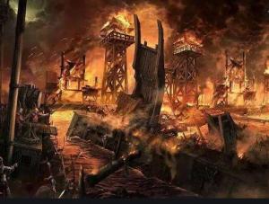 Trận chiến Xích Bích thời Tam Quốc
